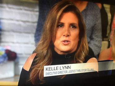 Kelle Lynn
